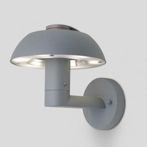 Spril Светильник Бра настенная на кронштейне 6*1 led (Grey) W2251S