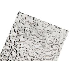 Рассеиватель для 1195*180 колотый лед (1189*174 мм) V2-A0-CI00-00.2.0017.20