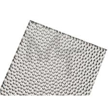Рассеиватель для 1195*180 пин-спот (1189*174 мм) V2-A0-PS00-00.2.0017.20