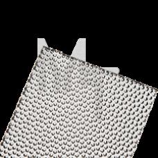 Рассеиватель для 595*595 пин-спот (588*588 мм) V-05-202