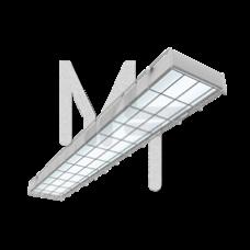 Светильник LED