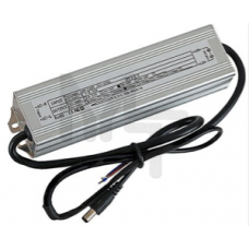 Драйвер для LED