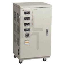 Стабилизатор напряжения СНИ3-15 кВА трехфазный ИЭК IVS10-3-15000