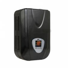 Стабилизатор напряжения настенный серии Extensive 8 кВА IEK IVS28-1-08000
