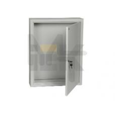 Корпус металлический ЩМП-1-0 36 УХЛ3 IP31 YKM40-01-31