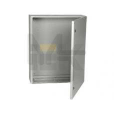 Корпус металлический ЩМП-4-0 36 УХЛ3 IP31 YKM40-04-31