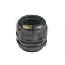 Сальник MG 12 диаметр проводника 4-7мм IP68 ИЭК YSA10-08-12-68-K02