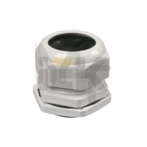 Сальник PG 36 диаметр проводника 24-32мм IP54 ИЭК YSA20-32-36-54-K41