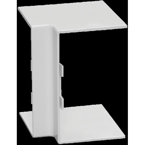 Внутренний угол КМВ 40x25 (4 шт./комп.) CKMP10D-V-040-025-K01