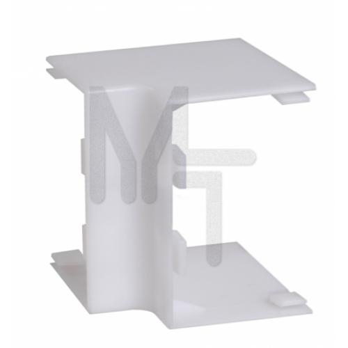 Внутренний угол КМВ 60x40 (4 шт./комп.) CKMP10D-V-060-040-K01