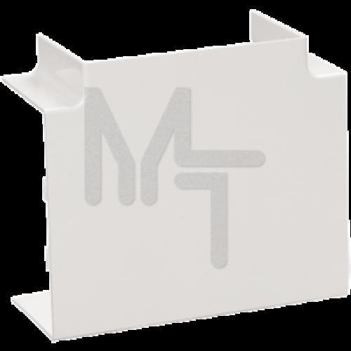 Угол Т-образный КМТ 40x16 (4 шт./комп.) CKMP10D-T-040-016-K01
