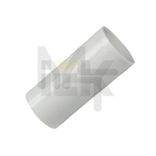 Муфта труба-труба GI16G IEK CTA10D-GIG16-K41-100