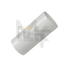 Муфта труба-труба GI20G IEK CTA10D-GIG20-K41-100