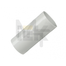 Муфта труба-труба GI32G IEK CTA10D-GIG32-K41-025