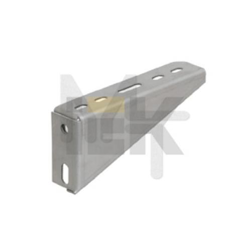 Кронштейн настенный осн.400 мм. CLP1CW-400-1
