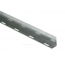 Разделительная перегородка h 50 CLP1F-050-2