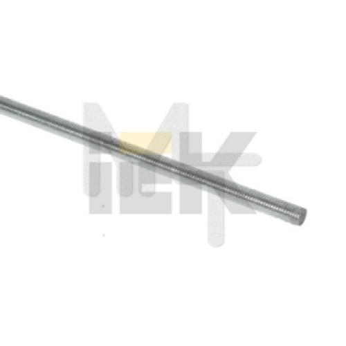 Шпилька M8, 2м CLW10-TM-08-2