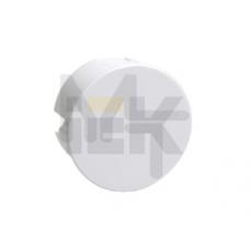 Коробка КМ41004 распаячная для твердых стен d80x40 (с крышкой) UKT01-080-040-000
