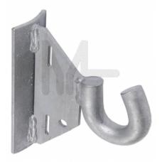 Крюк КМ-1800 (HEL-5661, SOT29.1) ИЭК UKK-12-3-1800