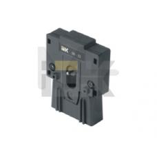 Механизм блокировки для КМИ(09А-32А) ИЭК KKM10D-MB