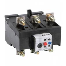 Реле РТИ-5375 электротепловое 120-150А ИЭК DRT50-0120-0150