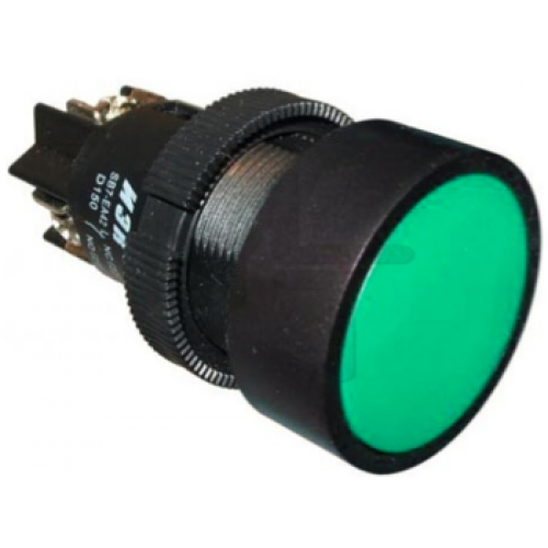 Кнопка SВ-7