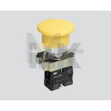 Кнопка управления LAY5-BC21