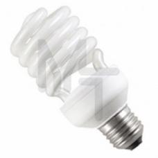 Лампа спираль КЭЛ-FS Е27 30Вт 2700К ИЭК LLE25-27-030-2700-T4