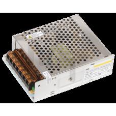 Драйвер LED ИПСН-PRO 150Вт 12 В блок - клеммы  IP20 IEK LSP1-150-12-20-33-PRO