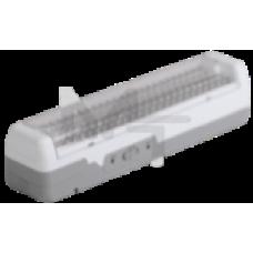 Светильник ДБА 3928 аккумулятор, 4ч, 100LED, IEK LDBA0-3928-100-K01
