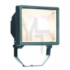 Прожектор ГО04-400-01 400Вт E40 серый симметричный IP65 ИЭК LPHO04-400-01-K03