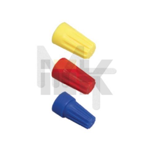 СИЗ-1 4,0-11,0 (100 шт) IEK USC-10-7-100