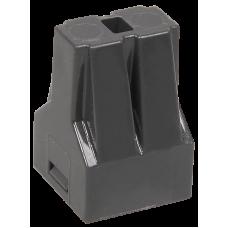 Строительно-монтажная клемма СМК 773-304 IEK UKZ-001-304