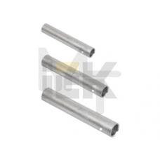 Гильза GL-50 алюминиевая соединительная ИЭК UGL10-050-10
