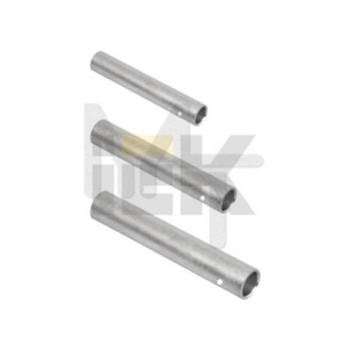 Гильза GL-185 алюминиевая соединительная ИЭК UGL10-185-19