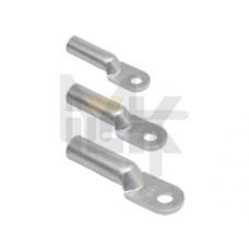 Наконечник DL-16 алюминиевый кабельный ИЭК UNP10-016-06-08