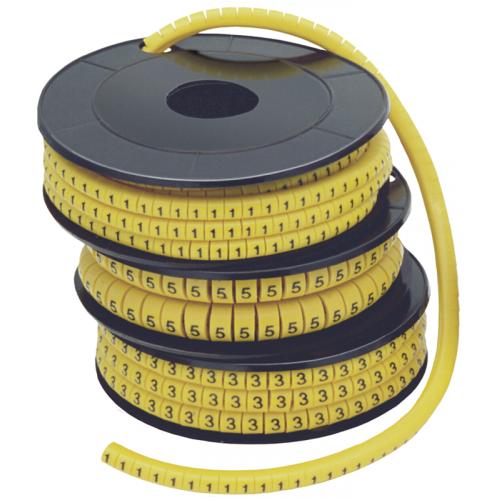 Маркер МК0- 1,5мм символ