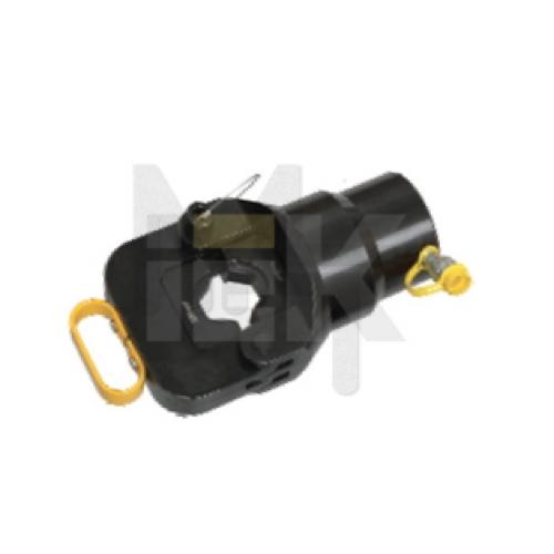 Пресс гидравлический ручной ПГР-240 ИЭК TKL10-003