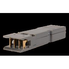 ITK Разъем 110 типа на 1 пару CS3-5C5EU-1P