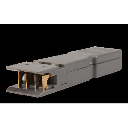 ITK Разъем 110 типа на 2 пары CS3-5C5EU-2P