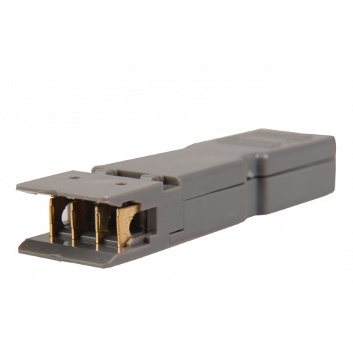 ITK Разъем 110 типа на 4 пары CS3-5C5EU-4P