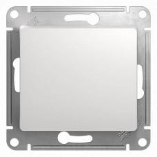 Glossa Бел Переключатель перекрестный, сх.7 GSL000171