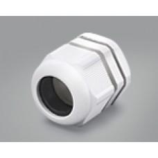 Сальник PG  7 (3,5-6мм) (100шт) (Fortisflex) 6442