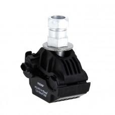 Зажим прокалывающий ответвительный P1X-95 16-95mm2 1,5-10mm EKF PROxima p-1x-95