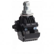 Зажим прокалывающий ответвительный P2X-95 16-95mm2 4-35mm EKF PROxima p-2x-95