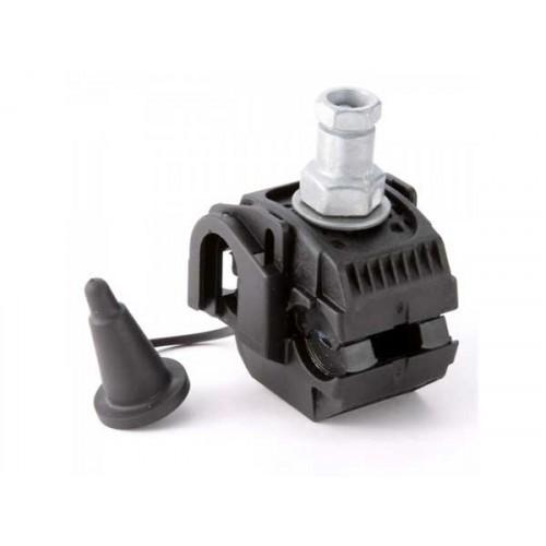 Зажим прокалывающий ответвительный P3X-95 25-95mm2 25-95mm EKF PROxima p-3x-95