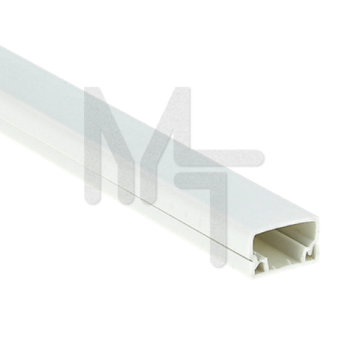 Канал кабельный (25х25) (32м.) Plast EKF PROxima kk-25-25