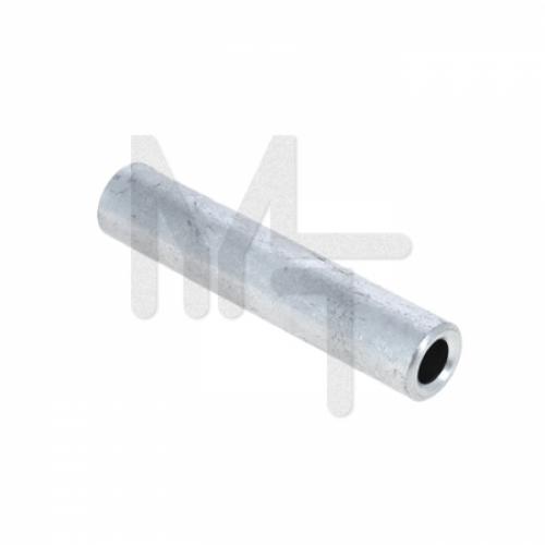 Гильза соединительная алюминиевая  ГА 50-9 EKF PROxima gl-50-9