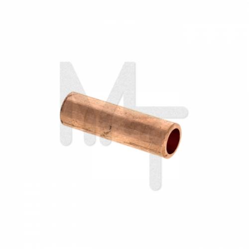 Гильза соединительная медная  GT-16-6 (ГМ) EKF PROxima gt-16-6