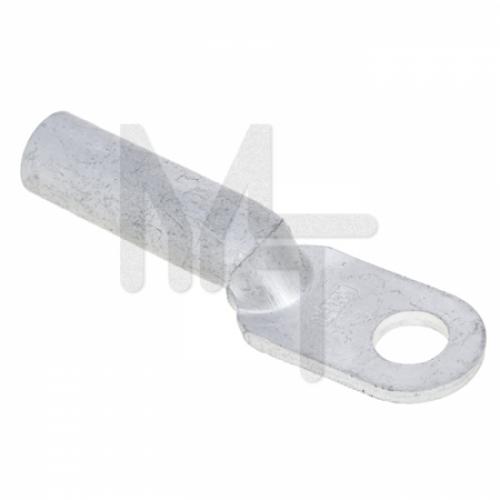 Наконечник силовой алюминиевый  ТА 35-10-8 EKF PROxima dl-35-8-8